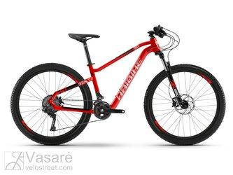 Jalgratas Haibike SEET HardNine 2.0 21 s. Tourney