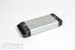 El. dviračio baterija Bty Pack 36V 8,6Ah 309,6Wh 1