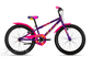 Fahrrad 20 Drag RUSH  purple/pink