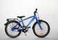 """Jalgratas 20""""Kn-Al-ATB R30 RBN U HERR-IC Active-blue"""