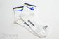 DIADORA  socks RACING WORLD CHAMPION L-size
