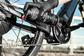 Muc-Off eBike All Weather Chain Lube - grandinės alyva visoms oro sąlygoms el. dviračiui 400ml.