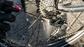 Muc-Off eBike Dry Chain Cleaner - sausas grandinės valiklis el. dviračiams 500ml