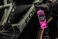 Muc-Off eBike Waterless Wash - sausas ploviklis El. dviračiams 750ml.