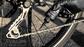 Muc-Off eBike Wet Lube - el. dviračio grandinės tepalas drėgno oro sąlygom 50ml