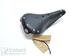 Balnelis Saddle Gyes GS-15-1 Blk w/o clamp w/o spring