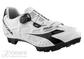 Batai MTB Diadora X-VORTEX balta/juoda