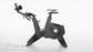 Treniruoklis Tacx NEO Bike Smart