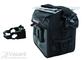 waterproof handlebar bag OTTAWA
