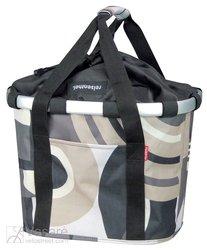 KLICKfix City Bag