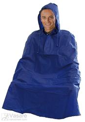 Apsiaustas nuo lietaus