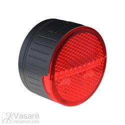 Galinis žibintas SP-Connect ALL-ROUND LED