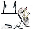 1 Jalgratas rack