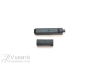 Adapter for Dispay Di2 for Bosch 2
