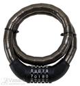 Spyna 800x18mm kodinė