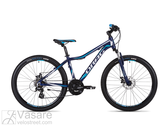 Dviratis Drag Grace Comp 27,5 Blue/Gray