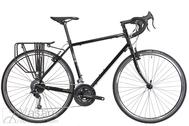 Bicycle Fuji Touring Black