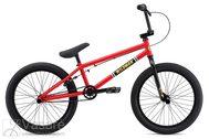 Bicycle SE Bikes WILDMAN Red
