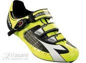 Jalgratas Shoes Diadora Tornado Road green