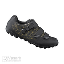 Bicycle Shoes SH-ME301M 47.0S