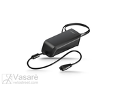 Bosch Fast charger 6A, with EU power cable