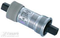 Bottom bracket cartridge  BSA68/122,5 mm BB-UN26