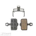Brake pads,for Avid: Elixir/DB organic