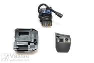 Baterijos Laikiklis Bty holder BM-E6010 Blk Plast for Steps D/T bty