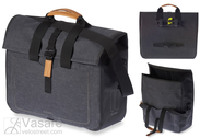 Krepšys business bag Basil Urban Dry