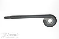 Grandinės apsauga CC Horn Catena 14E 18T Blk Platin Bosch 2