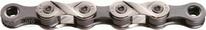 Grandinė KMC BX08NG114 X8 Silver Grey 114