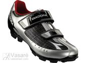 Cycling Shoes MTB DIADORA X-Phantom