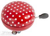 Skambutis 80mm Ladybird