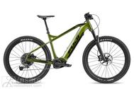 e-Велосипед Fuji Ambient Evo 27.5+ 1.1 Satin Army Green