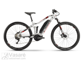 E-bike Haibike SDURO FullNine 2.0 500Wh 10 s. Deore