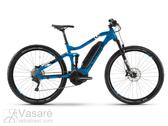 E-bike Haibike SDURO FullNine 3.0 500Wh 20 s. Deore