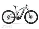 E-bike Haibike SDURO FullNine 7.0 i625Wh 12 s. SX
