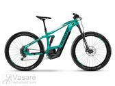 E-bike Haibike SDURO FullSeven Lf LT 7.0 i625Wh 12s. SX