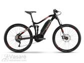 E-bike Haibike SDURO FullSeven LT 2.0 500Wh 10 s. Deore