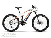 E-bike Haibike SDURO FullSeven LT 5.0 i500Wh 20 s. XT