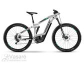E-bike Haibike SDURO FullSeven LT 7.0 i625Wh 12 s. SX