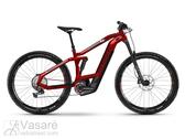 E-bike Haibike SDURO FullSeven LT 8.0 i625Wh 12 s. XT