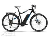 E-bike Haibike SDURO Trekking 3.0 men 500Wh 10 s. Deo.