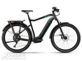 E-bike Haibike SDURO Trekking 7.0 men i500Wh 11 s. SLX