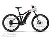 E-bike Haibike XDURO AllMtn 2.0 500Wh 12 s. NX Eagle