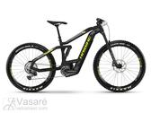 E-bike Haibike XDURO AllMtn 3.5 i625Wh 12 s. XT