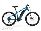 E-Bike SDURO HardSeven 3.0 500Wh 11 s. NX