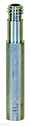 Prailginimas F/V vožtuvui 40mm Carbon ratl., pora