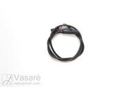 BB daviklio laidas Extention cable for BB sensor BV-F02/ F03 L=720mm