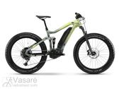 Электрический велосипед Haibike FullFatSix 500Wh 12-G GX Eagle